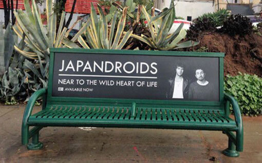 Bus-Bench-Ads-vs-Other-Outdoor-Ad-Types